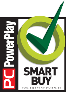 Awards_SmartBuy