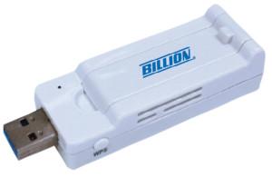BiPAC-3010A-H