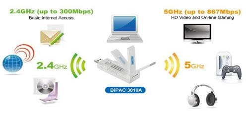 BiPAC-3010A-application-diagram-500x234