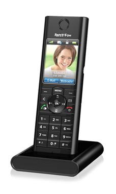 phone_stand