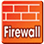 featicon-firewall
