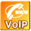 featicon-voip