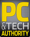 pcta-logo-2014